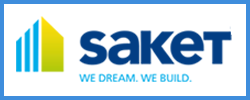 Saket Group