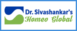 Sivashankar's Homeo Global