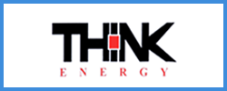 Think energy partners