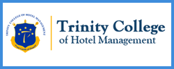 Trinity college of Hotel Management